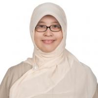 Evi Rahmawati, SE., M.Acc., PhD., Ak., CA.