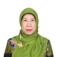 Barbara Gunawan, S.E., M.Si, Akt.