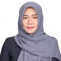 Erni Suryandari Fathmaningrum SE, M.Si