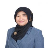 Dyah Ekaari Sekar Jatiningsih SE, Ak, MSc