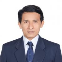 Dr. Ahim Abdurahim SE.,M.Si.,Ak.,SAS.,CA