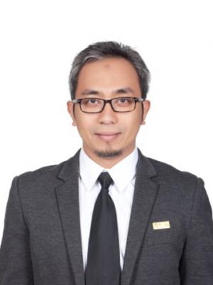 Rudy SuryantoSE.,M.Acc