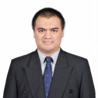 Dr. Suryo Pratolo, S.E., M.Si., Ak, Ca